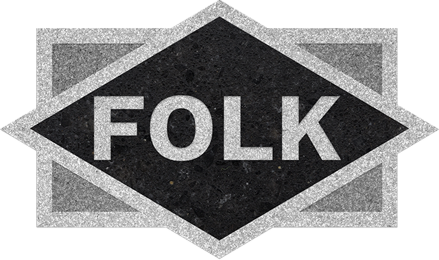Ronnie C. Folk Paving, Inc.